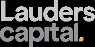 Lauders Capital