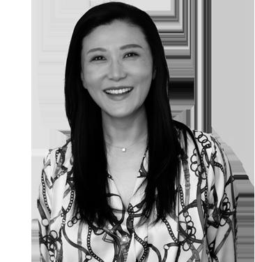 Fran Li